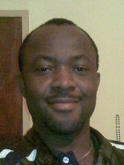 kenny2010