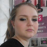 Heather01kld