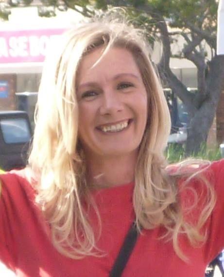 AngelAdrienne