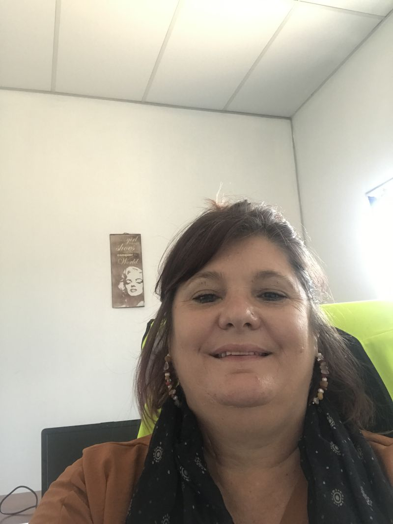 Christine6809