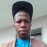 Mrliwawa